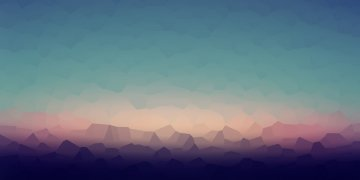 Abstract Textures L Twitter Covers