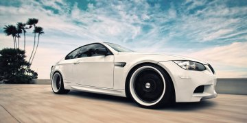 Bmw M3 L Twitter Covers