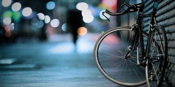 Bike Twitter Covers