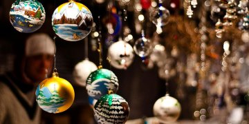 Christmas Decorations L Twitter Covers