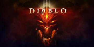 Diablo Iii L Twitter Covers