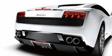 Lamborghini Vehicles L Twitter Covers