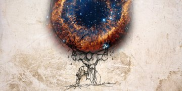 Mythologygraphics L Twitter Covers
