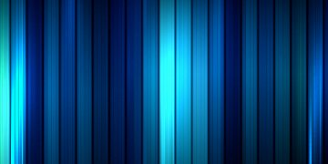 Striped Texture L Twitter Covers
