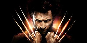 X Men Wolverine L Twitter Covers