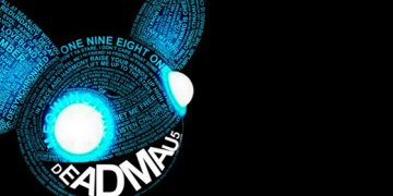 Deadmau5 Twitter Covers