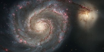 Messier Twitter Covers