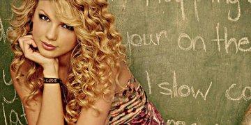 Taylorswift Twitter Covers